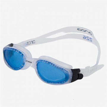 Orca 226 Goggles
