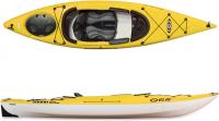 Pelican Sound 100XE Kayak