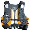 Bic Sport Buoyancy Aid