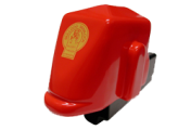 Bulldog SA9 Hitchlock