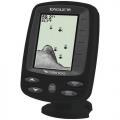 EAGLE CUDA 300 Portable Fishfinder