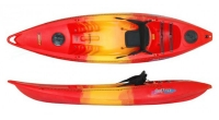 Feelfree Roamer I Kayak
