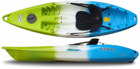 Feelfree Move Kayak