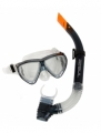 Gul Dive Mask & Snorkel Set