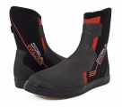 Gul Evolution Boot