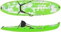 Islander Hula Kayak
