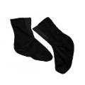 Ndiver BodyLine Socks