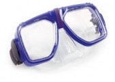 Ndiver Goggles