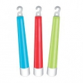 Ndiver Diving Light Sticks