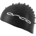 Orca Latex Swim Cap
