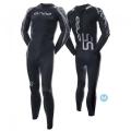 Orca S5 Triathlon Mens Fullsleeve Wetsuit