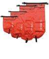 Peak Dry Bag