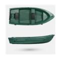 Pioner 12 Boat