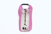 Ruk Drybag (Pink)