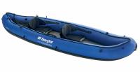 Sevylor Colorado Kayak