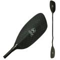 Werner Sho-Gun Paddle