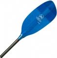 Werner Sidekick Paddle