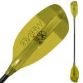 Werner Twist Paddle