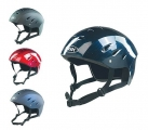 Yak Kontour Side Cut Helmet